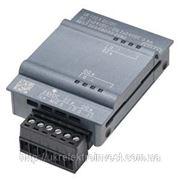 6ES7223-3BD30-0XB0 SIMATIC S7-1200 контроллер