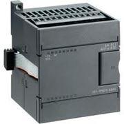 Модуль SIMATIC S7 200 6ES7223-1BL22-0XA0