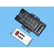 Контроллер c-8b-1 фото
