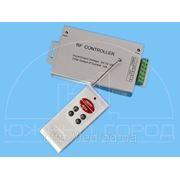 Контроллер c-6b-2 audio фото