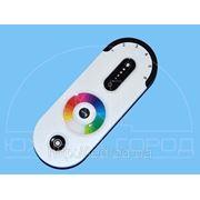 Сенсорный контроллер Play RGB I