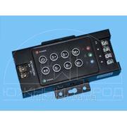 Контроллер c-8b-0 фото