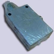Клапан тормозной VBSO-SE 05/41/01-10-04-35 фото