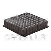 Противопролежневая подушка «ROHO» высокого профиля фото