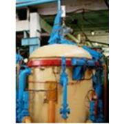 Машины и оборудование для сахарной промышленности фото