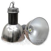 Светильник промышленный LED, (на подвес) IHB150-03