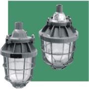 Светильник промышленный С63-150, С63-300 150W, 160W, 250W, 300W