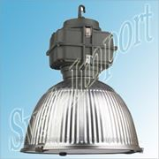 Промышленный подвесной светильник Cobay 3