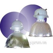 Cobay2 Светильник для высоких пролетов РСП, ЖСП Cobay 2