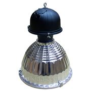 Промышленный светильник ГСП 250-400 Вт HB МГЛ фото