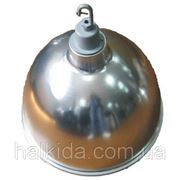 Промышленный светильник НСП 105-500 Вт cо стеклом COBAY 4(ЛОН)
