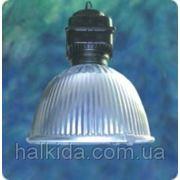 Промышленный светильник ГСП 250-400 Вт COBAY 3 ДРЛ фото
