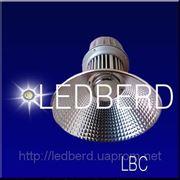 LBC Светодиодный светильник