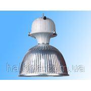 Промышленный светильник ЖСП 250-400 Вт COBAY 2 ДНаТ фото