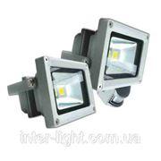 Светодиодный промышленный светильник NLCO OSF10-06