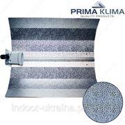 Отражатель Euro Reflector VEGA/MIRO9 Prima Klima фото