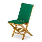 Садовая мебель - стул GT-1 GD GR фото
