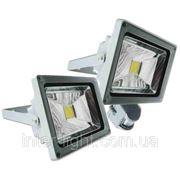 Светодиодный промышленный светильник NLCO OSF30-08