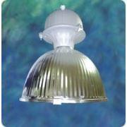 Промышленные светильники ГСП 400 Вт COBAY 2