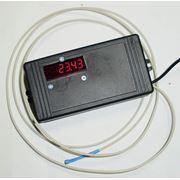 Терморегуляторцифровой термометр высокой точностиКупить напрямую у производителя по хорошей Цене фото