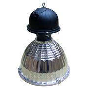 Промышленный светильник РСП 125-400 Вт HB ДРЛ фото