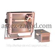Светильники для наружного освещения КТУ 01-2000-2-У1