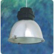 Светильники для высоких пролетов ГСП, ЖСП, РСП COBAY 1