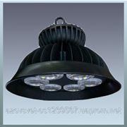 Купольный светильник MAXUS 80W