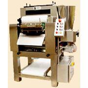 Автомат для производства пельменей LB 320 Victoria фото