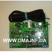 Деактиватор радиочастотных меток 8,2 мГц — DMA101 фото