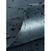"Пленка для водоемов ""Винилит"" 0,1х225 см фото"