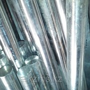 Круг чугунный 200 мм СЧ10 фото