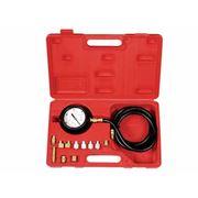 Прибор для измерения давления масла в коробке автомат 1014. фото