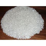 Рис купить Продам рис по Украине и на експорт. фото
