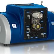 Газоанализатор Gasbox AutoPower фото