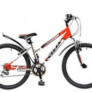 STELS Велосипед Navigator-440 (d-24) фото