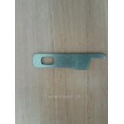 Нож для бытового оверлога ML640 DSA верхний фото