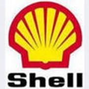 Смазка Shell Retinax EP2 400гр фото