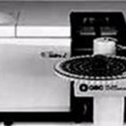 Спектрофотометры атомноабсорбционные Avanta Ultra Z фото