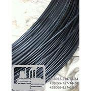 Нихром Х20Н80, нихромовая проволока Х20Н80 o 1,8 фото