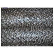 Производство сетки сварной фото