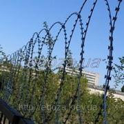 Егоза Супер 600 плоский барьер безопасности ПББ фото