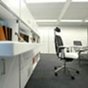 Генеральная уборка офисов фото
