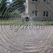 Спираль Егоза Супер 1000/9 фото