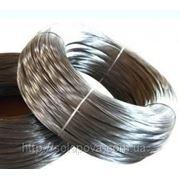 НМЦАк 2-2-1 Алюмель проволока 0,2мм