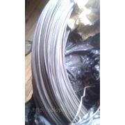 Алюмель Проволока НМЦАк 2-2-1 O 1,2мм, наличие г.Днепропетровск фото