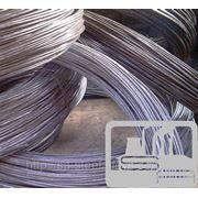 Нихром Х20Н80, нихромовая проволока Х20Н80 o3,5мм фото