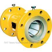 Фильтр газа ФГК-50-0,63 фото