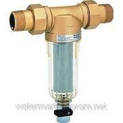Сетчатый фильтр FF06 mini plus для холодной воды фото