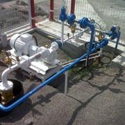 Насосы и насосные агрегаты Europump RT 150/Двигатель 5,5кВт / аналог фото